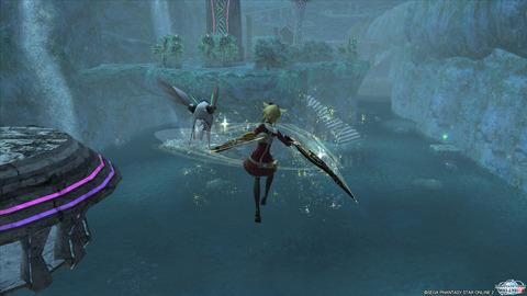 20131119海底探検5