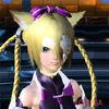 20130927スフィア紫2