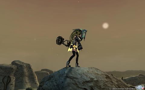 20130522黒ヒュマ