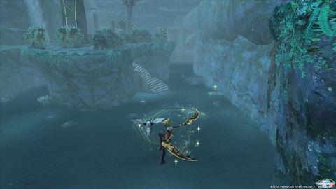 20131119海底探検6
