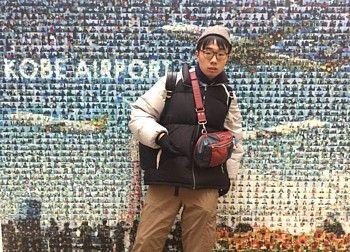 東京見送り (1)