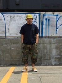 style126