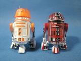 R5-A2 R2-L301