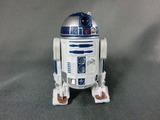 R2-D2withレストアボルト01