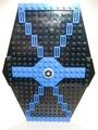 LEGOタイファイター02