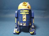 R2-B101