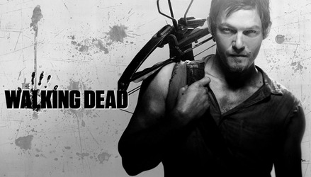 daryl_norman_reedus_wallpaper_by_angel_love123-other