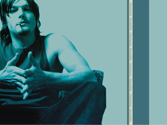norman_reedus_wallpaper_6-normal