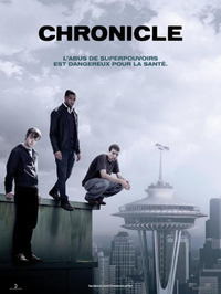 Chronicle-2012-Plot-Summary