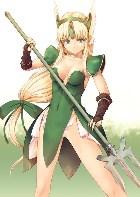 risuru2