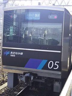SHV32_1730