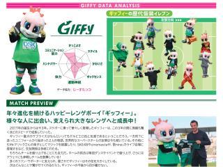 BBA-GIFFY3