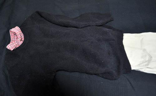 nevysweater322_ms