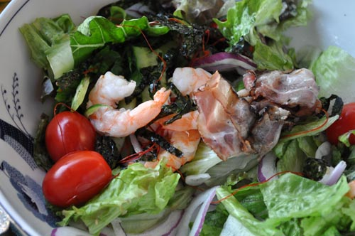 salada1116_ms