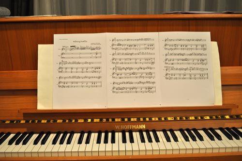 piano1024_ms