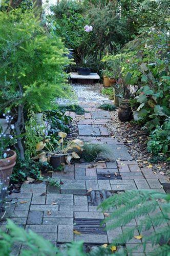 garden1119_ms