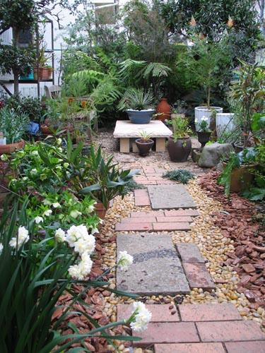 garden329