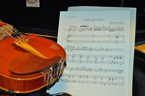 violin1022_ms