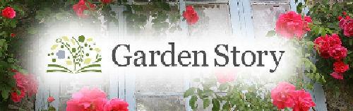 gardenstoryms