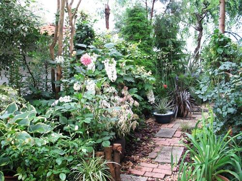 garden618