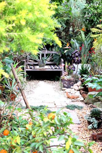 garden315ms