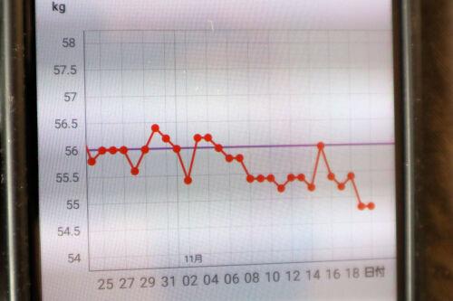 graph1120ms