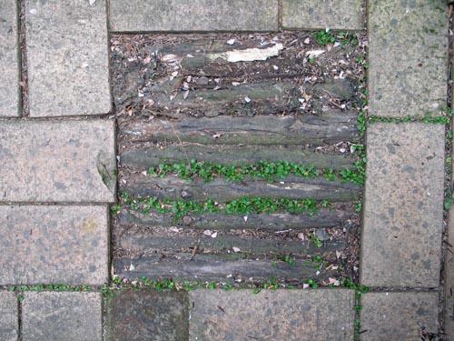 brick325c