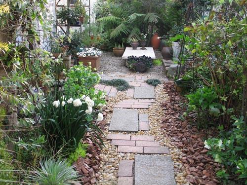 garden4404d