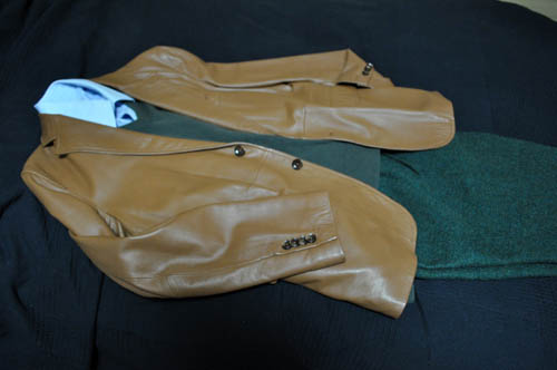 leather324_ms