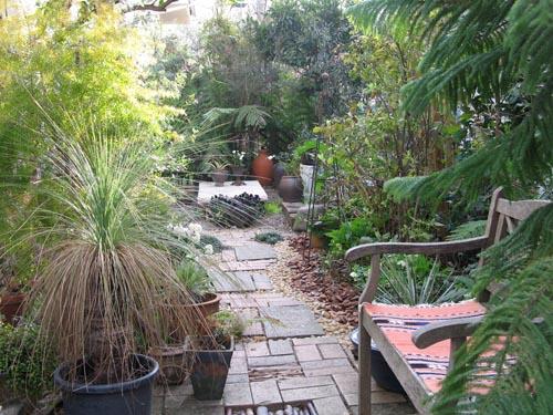 garden404b