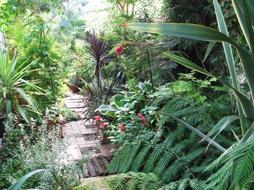 garden815c