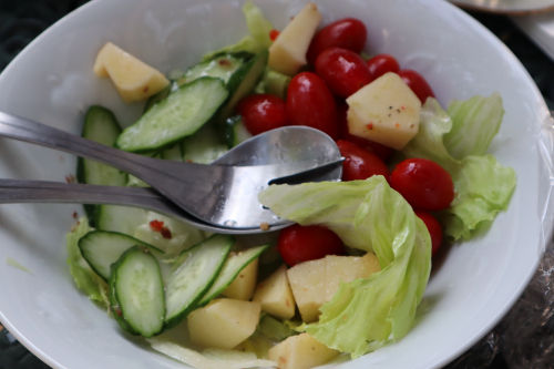 salada608ms