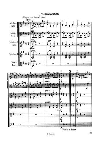Holberg_Suite_Strings_ページ_34