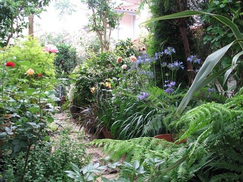 garden628d