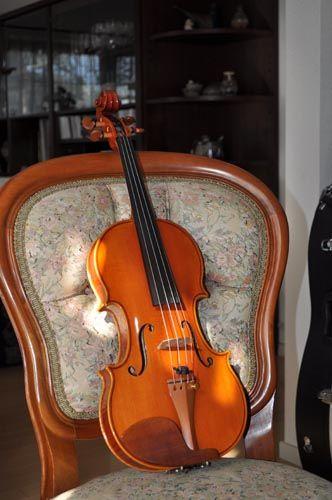 violin1009_ms
