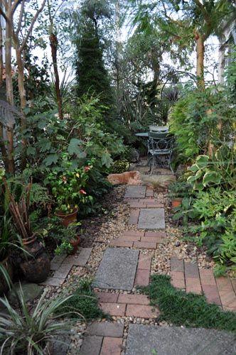 garden1006a_ms