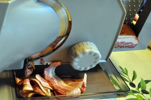 bacon1005b_ms