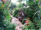garden624