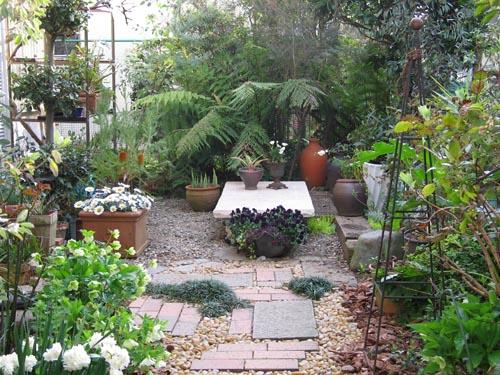 garden404c