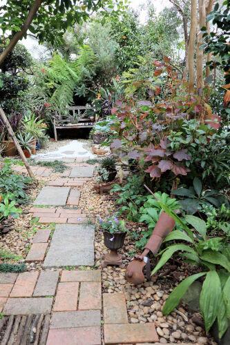 gardeneast117ms