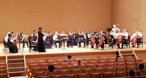 concert512ms
