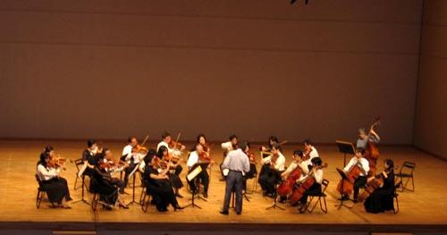 concert531