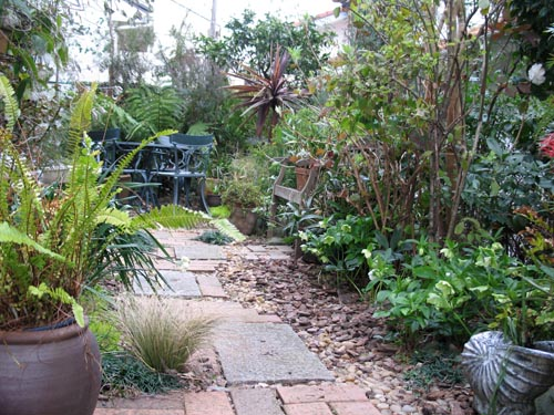 garden404b_ms