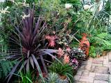 garden624a