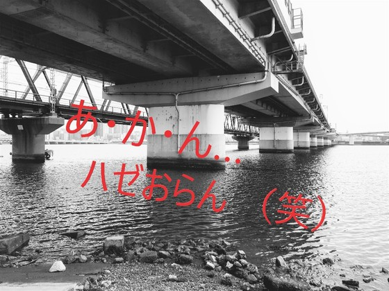 e82dc2be.jpg