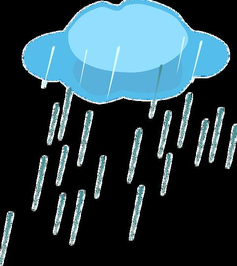 rain-310148_640