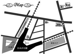 mum_map