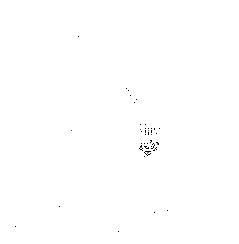 22bfb248