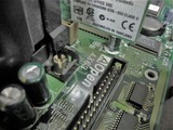ISAバスパソコン (3)