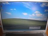 NEC VersaPro VJ16A修理 (3)